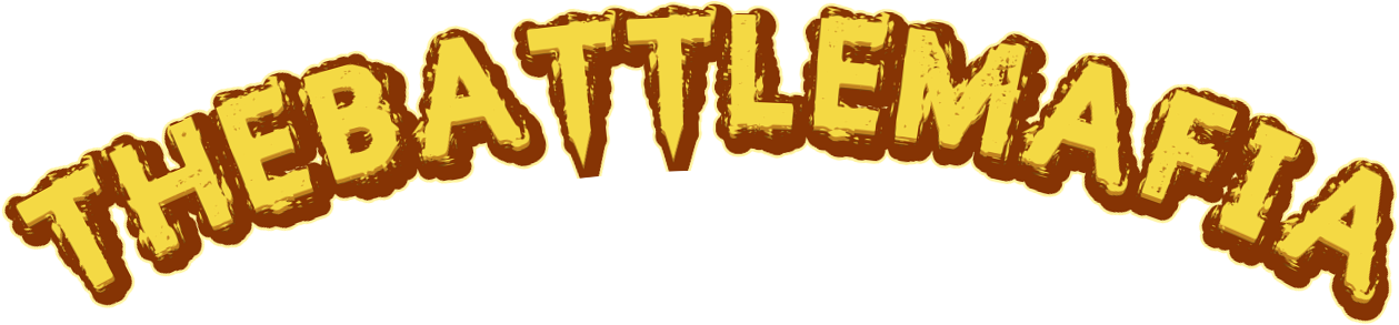 TheBattleMafia – Jogo de Máfia Online